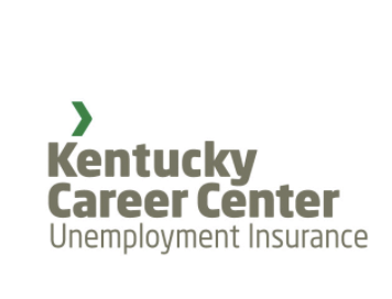 Kentucky Career Center Logo